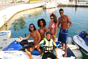 barcelonajetski.group